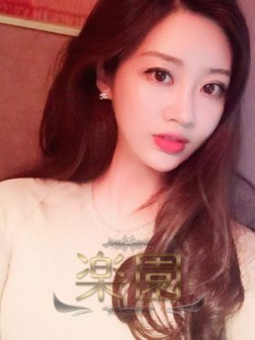 ユイ|河原町・木屋町風俗で今すぐ遊べる女の子