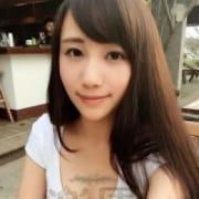「若い韓国美女と濃厚超超超過激プレイ!!」08/14(火) 23:18 | 楽園のお得なニュース