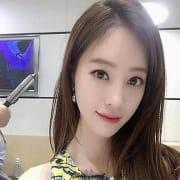 若い韓国美女と濃厚超超超過激プレイ!!|楽園