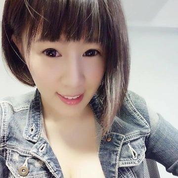キララ【業界未経験のピチピチの19才!】 | おもてなしコリア(大津・雄琴)