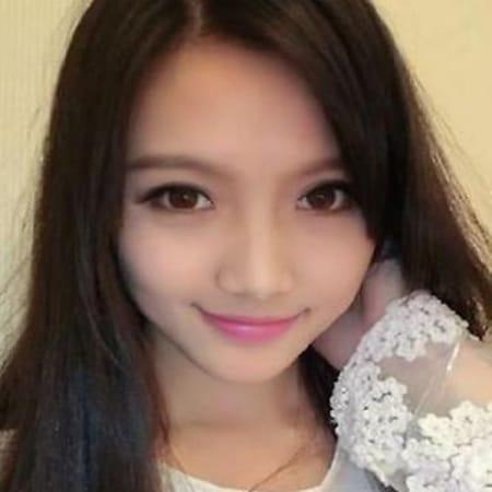 「当店自慢の可愛い20代の韓流美女達と淫らで濃厚で忘れられない瞬間をご堪能下さい!」05/22(火) 14:49 | TWICEのお得なニュース