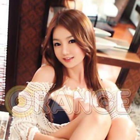 「当店自慢の可愛い20代の韓流美女達と淫らで濃厚で忘れられない瞬間をご堪能下さい!」12/17(日) 00:49 | TWICE -トゥワイス-のお得なニュース