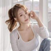 韓国風俗twiceニューオープン・エリア最上級の韓国美女が勢揃い!|TWICE