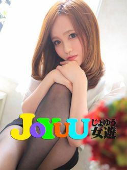 そら|女遊-JOYUU-でおすすめの女の子