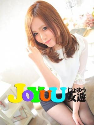 そら|女遊-JOYUU- - 西船橋風俗 (写真2枚目)