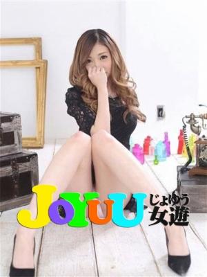 のあ|女遊-JOYUU- - 西船橋風俗 (写真2枚目)