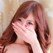 なお|女遊-JOYUU-