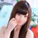 女遊-JOYUU-の速報写真
