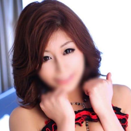 「☆EVENT******************☆」02/09(金) 21:13 | 女遊-JOYUU-のお得なニュース