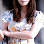 愛子(あいこ)|デザインヴィオラ - 五反田風俗