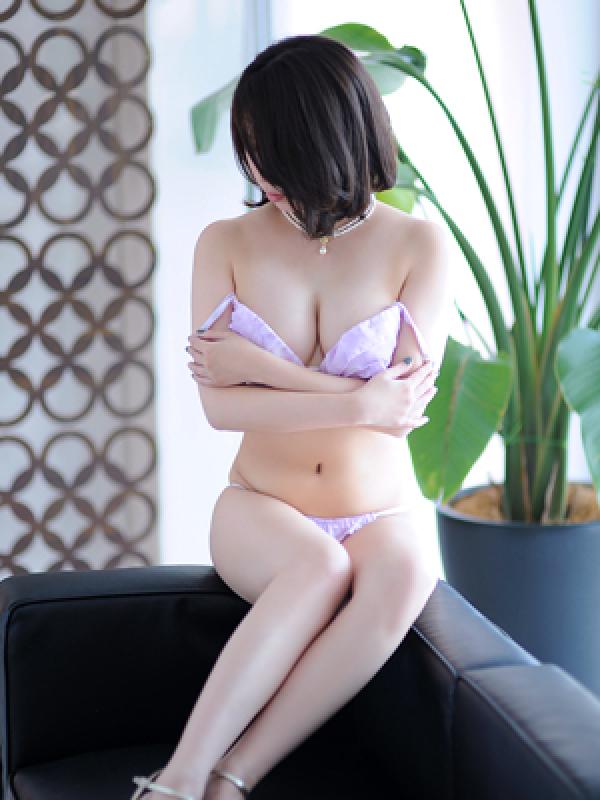 早苗(さなえ)(デザインヴィオラ)のプロフ写真3枚目