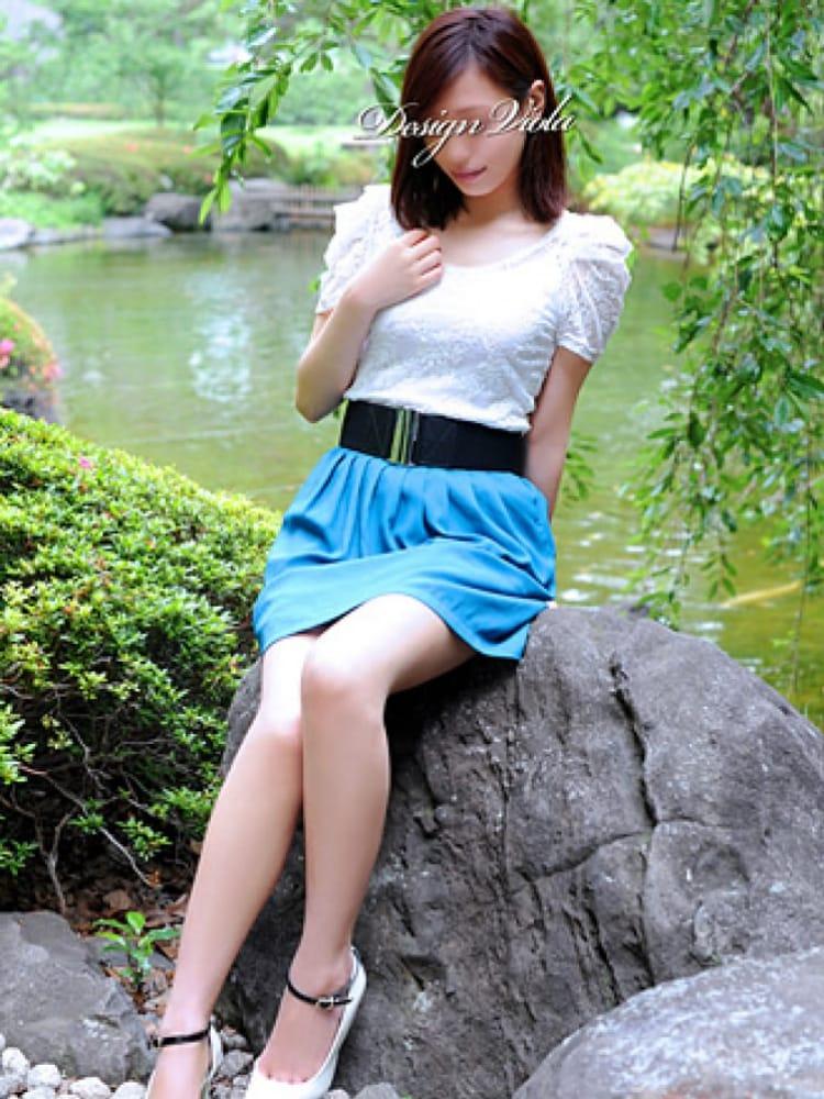 柚子(ゆず)(デザインヴィオラ)のプロフ写真2枚目
