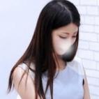 悠里(ゆうり)|デザインヴィオラ - 五反田風俗