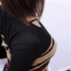 保奈美(ほなみ)|デザインヴィオラ - 五反田風俗