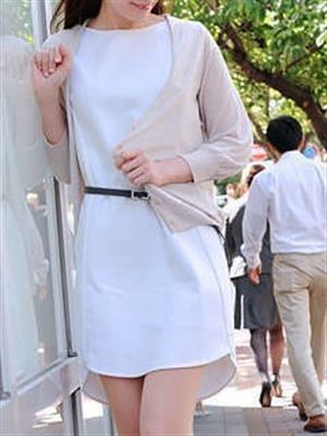 優葵(ゆあ)|デザインヴィオラ - 五反田風俗