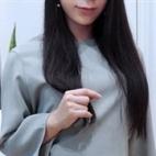 瑛美(えみ)|デザインヴィオラ - 五反田風俗