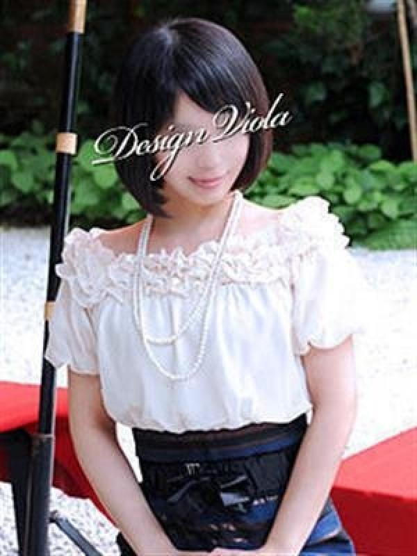 希子(きこ)(デザインヴィオラ)のプロフ写真1枚目