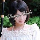 希子(きこ)|デザインヴィオラ - 五反田風俗