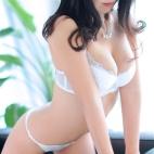 佳奈(かな)