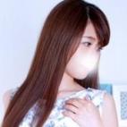 美織(みおり)|デザインヴィオラ - 五反田風俗