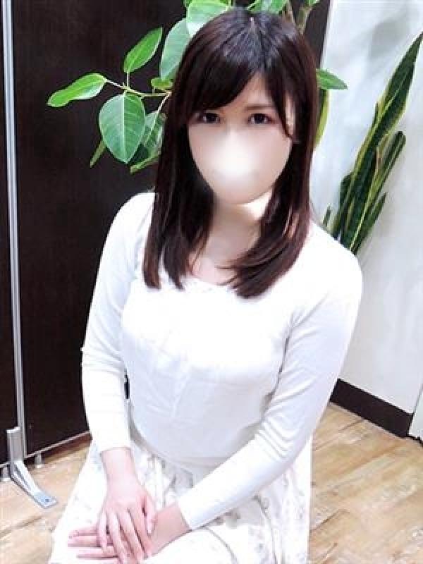 未憧(みと)(デザインヴィオラ)のプロフ写真1枚目