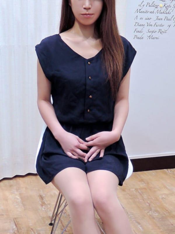 千咲(ちえみ)(東京デザインヴィオラ 品川店)のプロフ写真1枚目