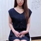 千咲(ちえみ)|デザインヴィオラ - 五反田風俗