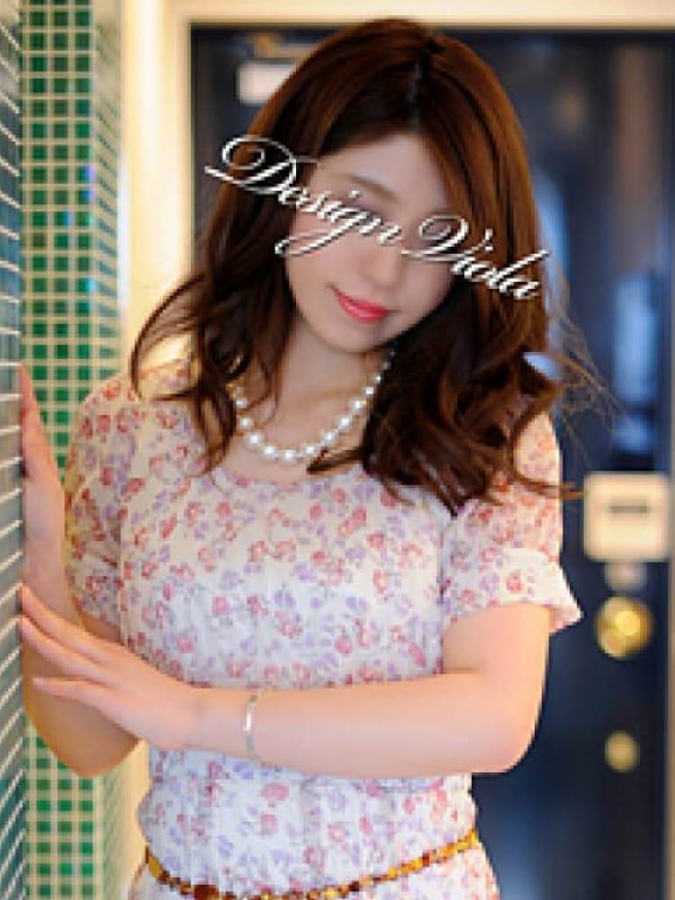 杏南(あんな)(デザインヴィオラ)のプロフ写真1枚目