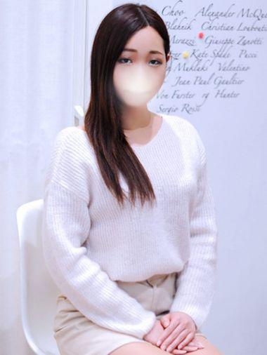 美希(みき)|東京デザインヴィオラ 品川店 - 五反田風俗