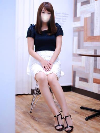 沙耶香(さやか)【極上スタイルの癒し系清楚レディ】