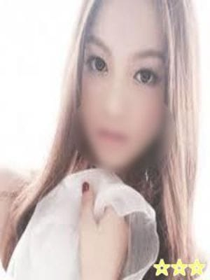 鮎美|半熟ピーチ - いわき風俗