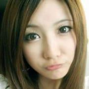 うぶ姫 - いわき派遣型風俗