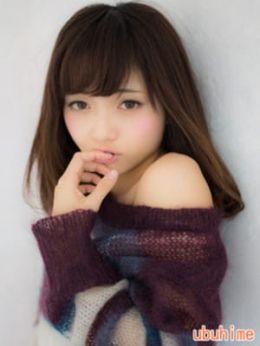 みずき | うぶ姫 - いわき・小名浜風俗