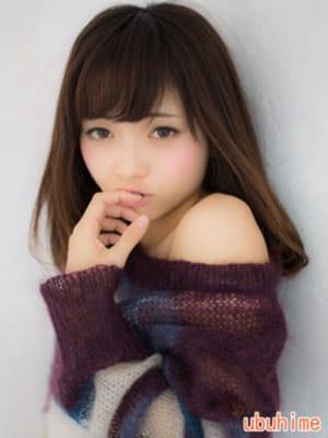 みずき|うぶ姫 - いわき・小名浜風俗