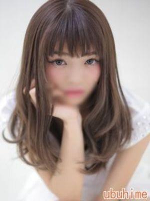 あずさ|うぶ姫 - いわき・小名浜風俗