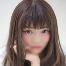 あずさ   うぶ姫 - いわき・小名浜風俗