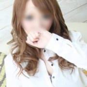 心美さんの写真