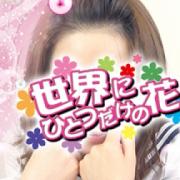 No.4 鳥井