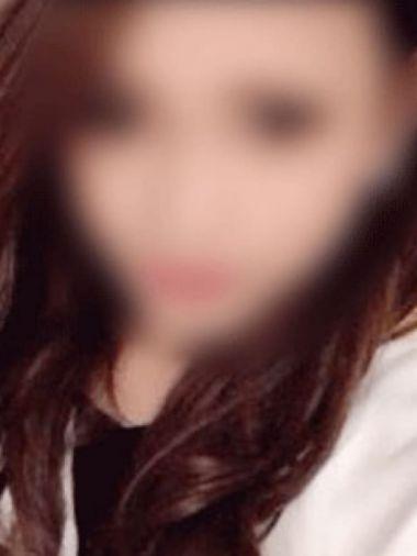 あすか|素人娘のアルバイト - 札幌・すすきの風俗