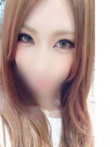 ひかり|素人娘のアルバイト - 札幌・すすきの風俗