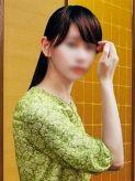 岩瀬 かおり(いわせ かおり)|大津 デリヘル あげまんでおすすめの女の子