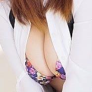 「連日体験入店新人の女の子が出勤中です」08/23(金) 10:54   club prettyのお得なニュース