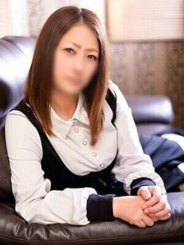 もえ(体験入店) | club pretty - 津山風俗