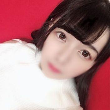 アリサ★★ | Smile 郡山店 - 郡山風俗