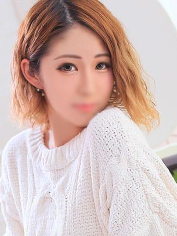 マシロ|Smile 郡山店 - 郡山風俗