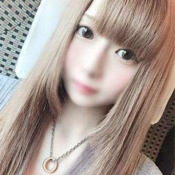 イノリ★★★★ | Smile 郡山店 - 郡山風俗