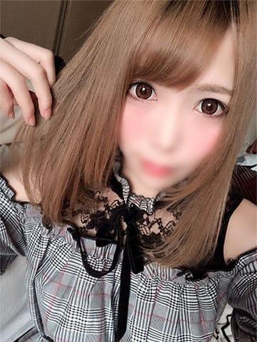 ユラ★★★|Smile 郡山店 - 郡山風俗
