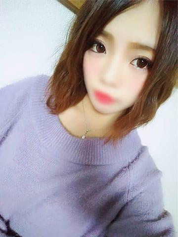 マユ|Smile 郡山店 - 郡山風俗