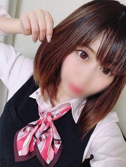 ミナ★★ | Smile 郡山店 - 郡山風俗