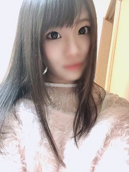 スズネ★★ | Smile 郡山店 - 郡山風俗